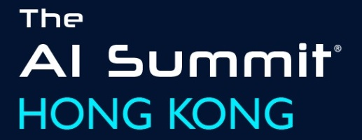 The AI Summit - Hong Kong