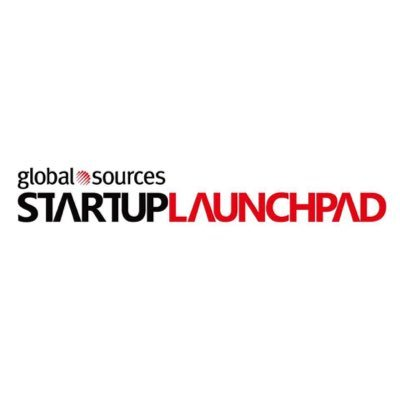 Global Sources Startup Launchpad