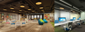Cyberport to launch first offsite Smart-Space in Tsuen Wan